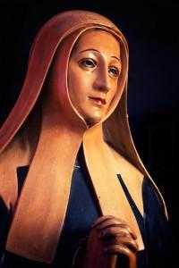 maria 3